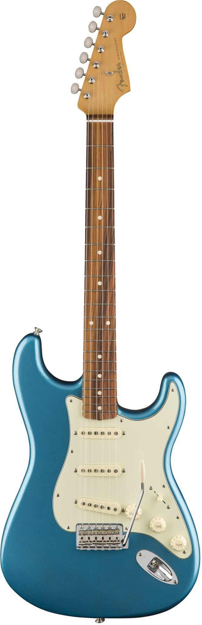Fender Classic Series '60's Stratocaster