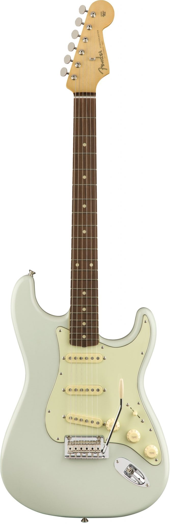 Fender Classic Player '60's Stratocaster