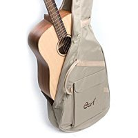 Cort AD Mini Travel Guitar