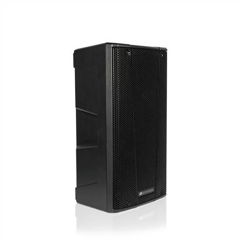 DB Technologies B.Hype 12 Active Speaker