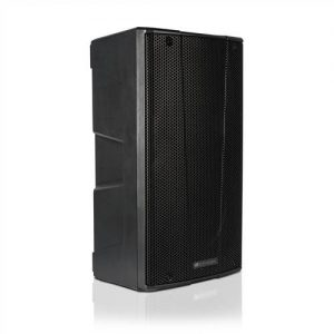 DB Technologies B.Hype 12 Active Speaker