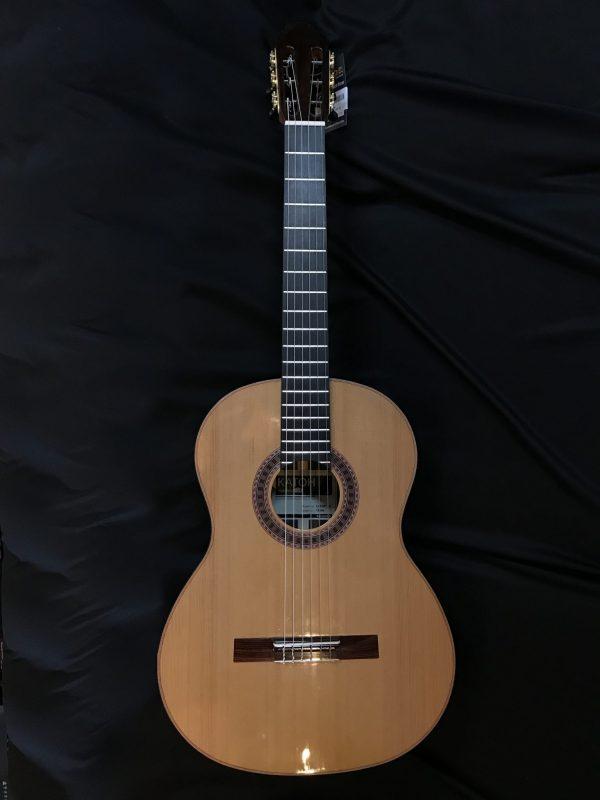 Katoh La Espana Classical Guitar