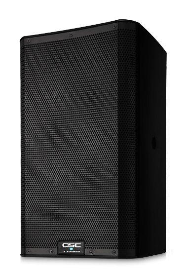 QSC K10.2 Active 10'' Loudspeaker