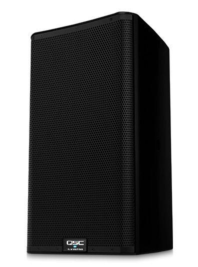 QSC K12.2 Active 12'' Loudspeaker
