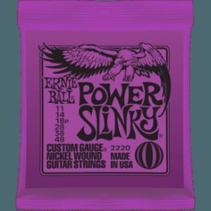 ernie_ball_power_slinky_2220