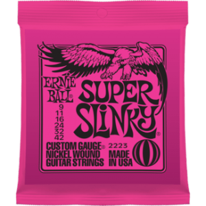 ernie_ball_super_slinky_2223