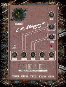 para-di-acoustic-guitar-preamp-slide4